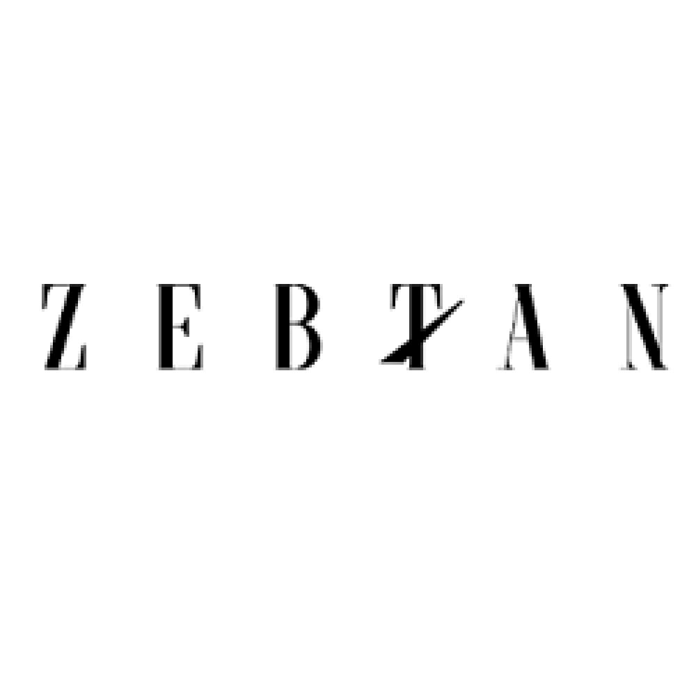 zebtan-coupon-codes