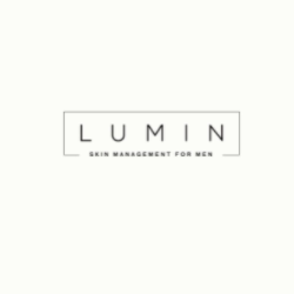 luminskin-coupon-codes