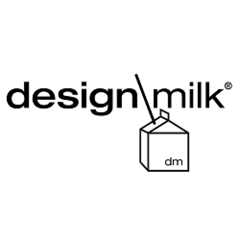 design-milk-coupon-codes