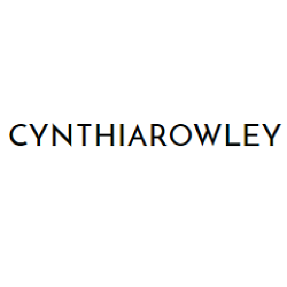 cynthia-rowley-coupon-codes