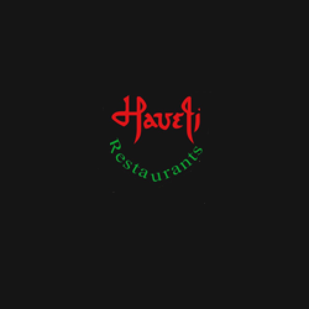 haveli-restaurant-coupon-codes