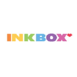 inkbox-coupon-codes