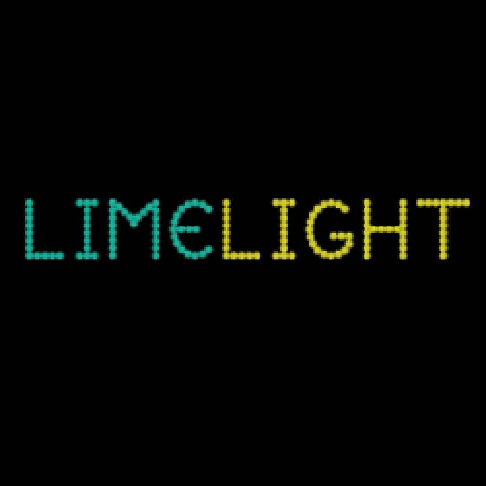 lime-light-coupon-codes