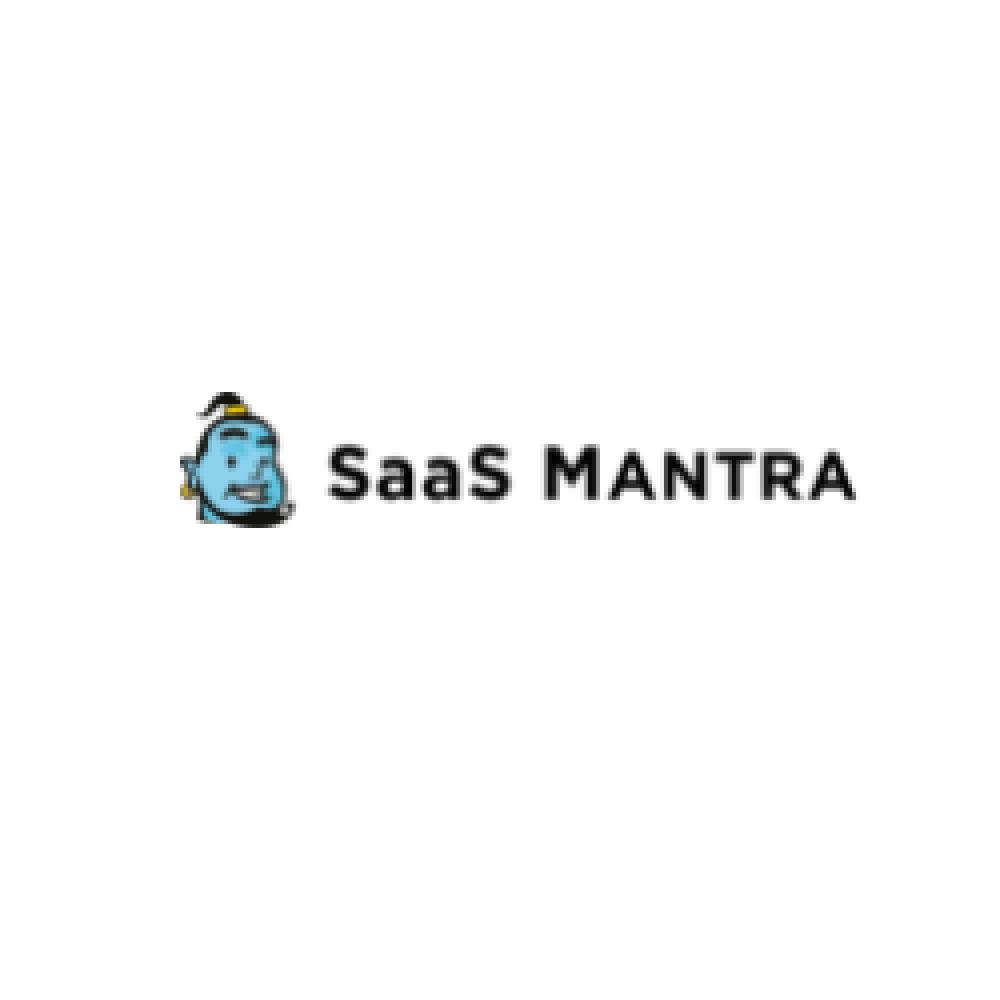saas-mantra-coupon-codes