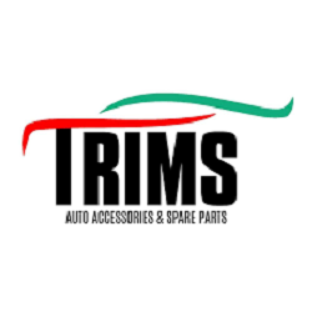 trims-coupon-codes