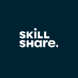 skill-share-coupon-codes