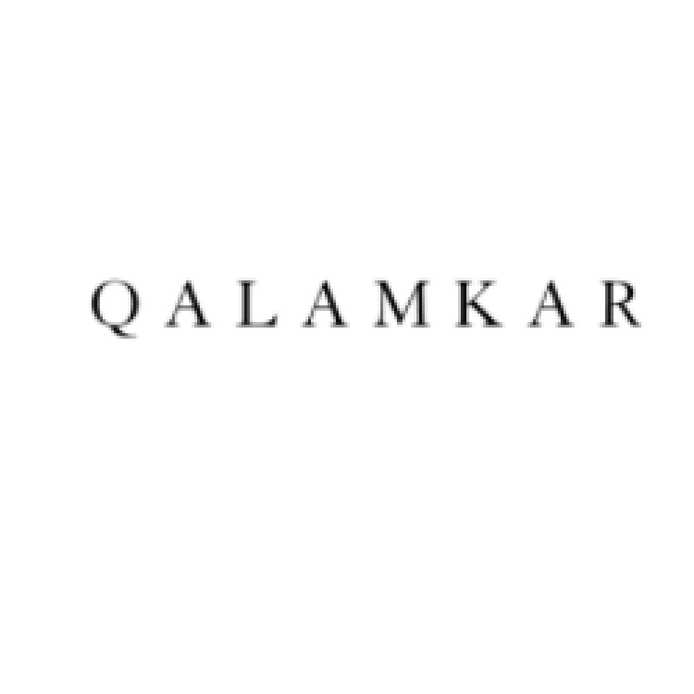 qalamkar-coupon-codes