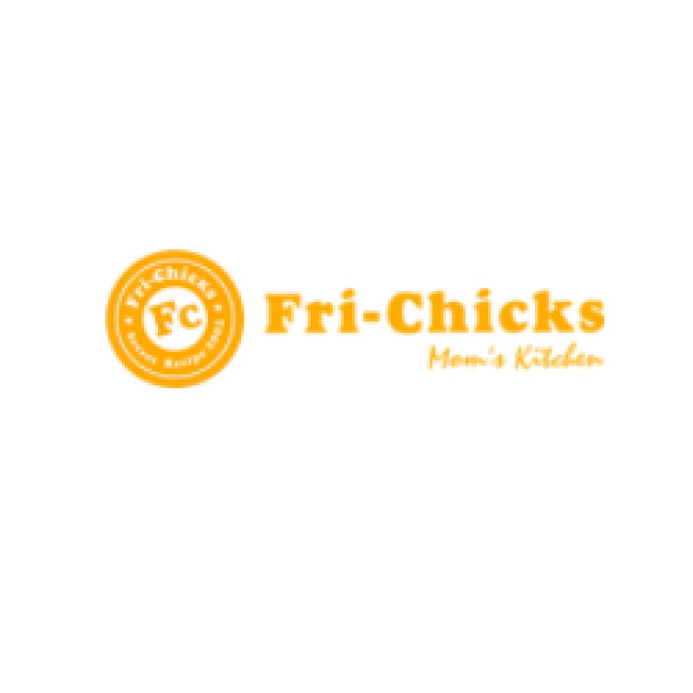 fri-chicks-coupon-codes