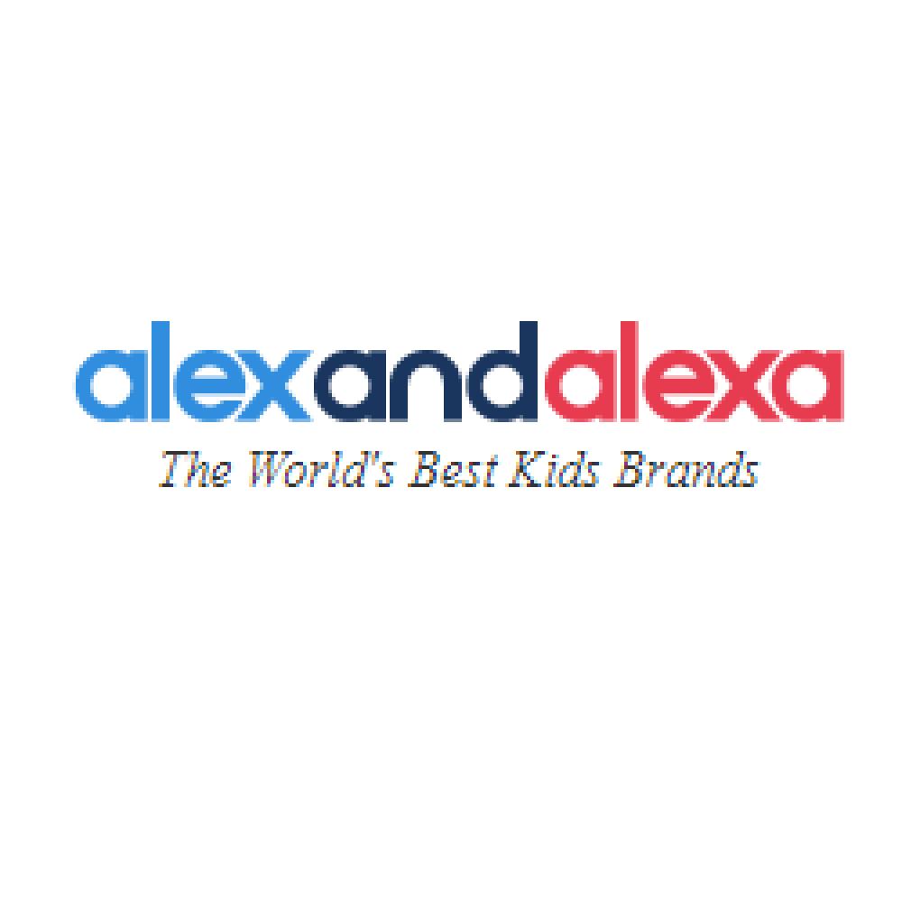alex-and-alexa-coupon-codes