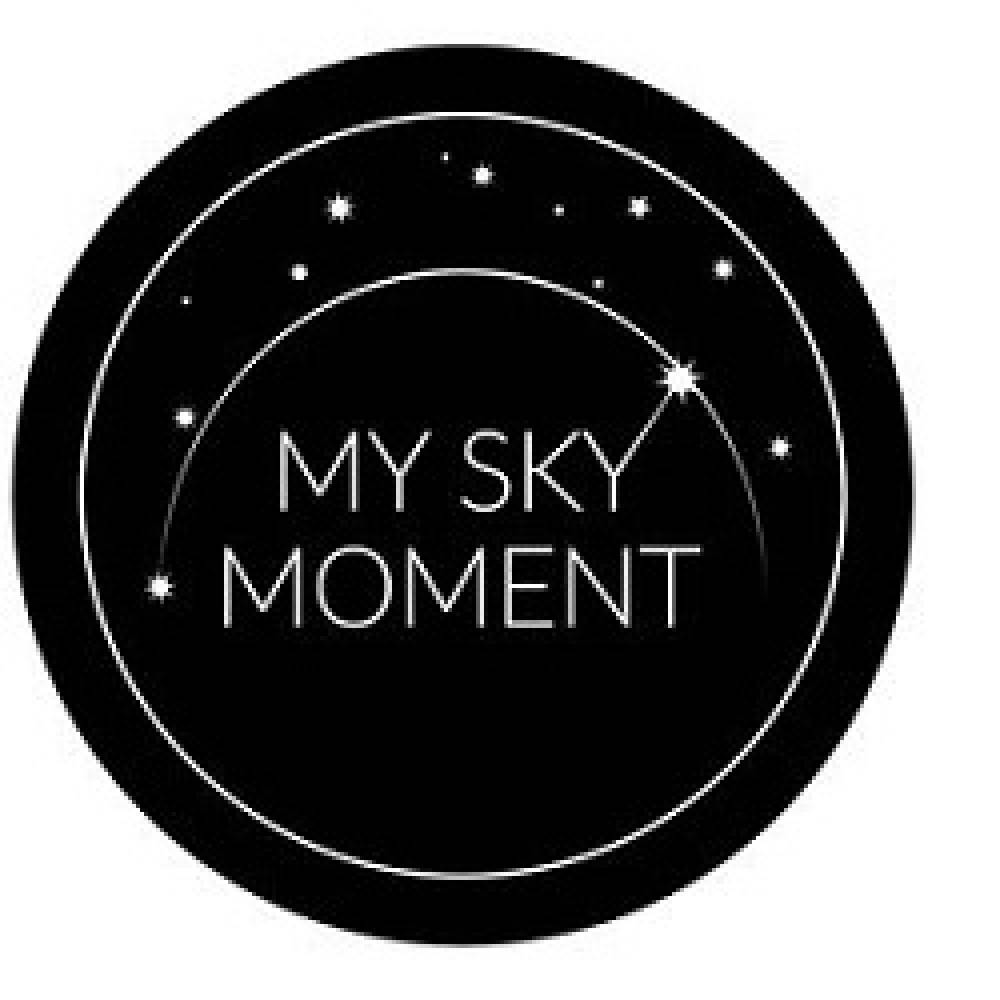 my-sky-moment-coupon-codes