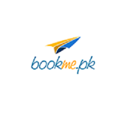 book-me-coupon-codes