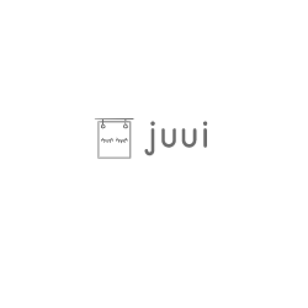 juui-coupon-codes