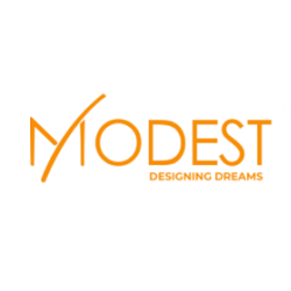 modest-coupon-codes
