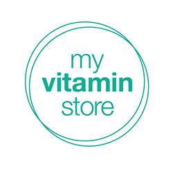 my-vitamin-store-coupon-codes