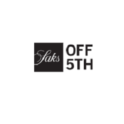saks-off-5th-coupon-codes