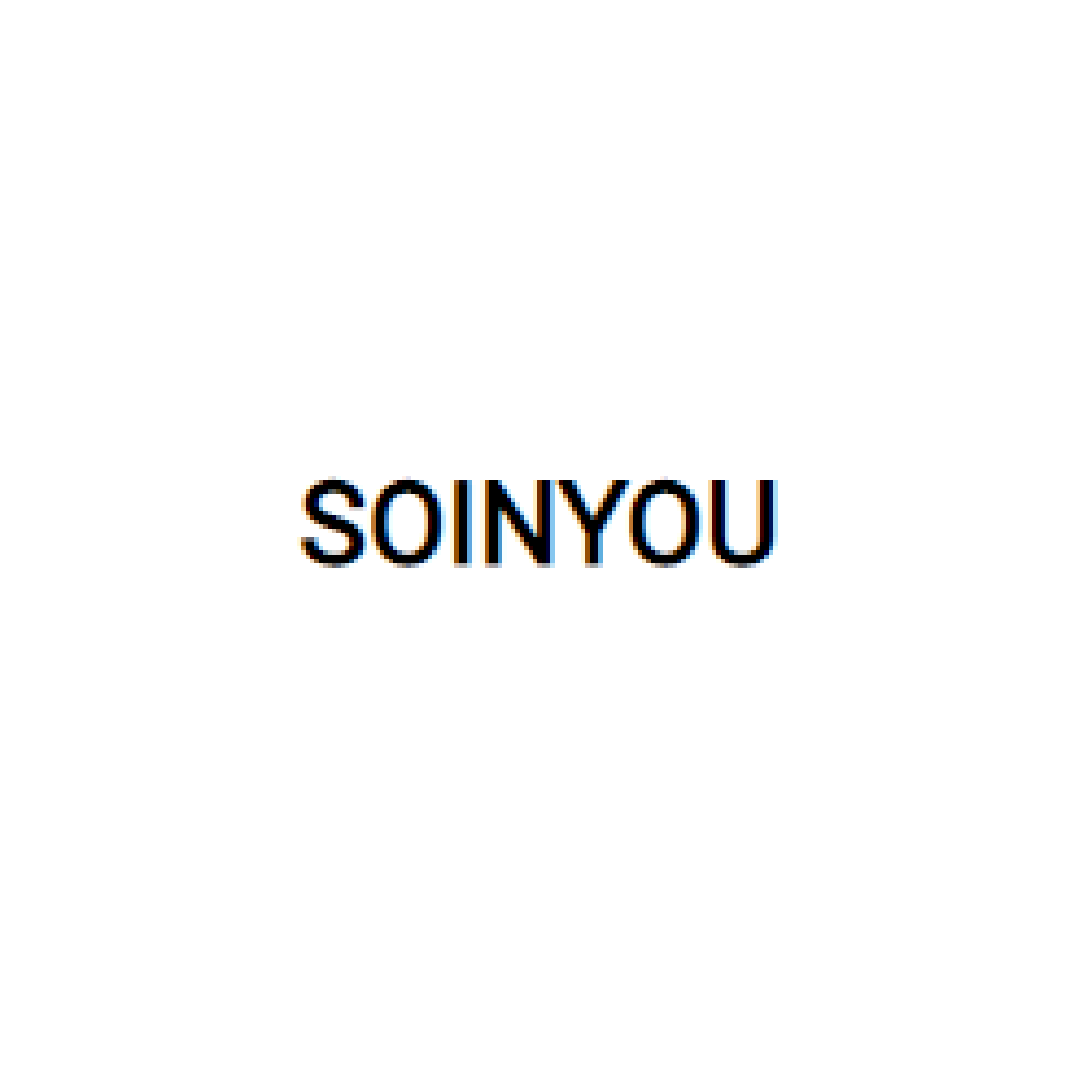 soinyou-coupon-codes