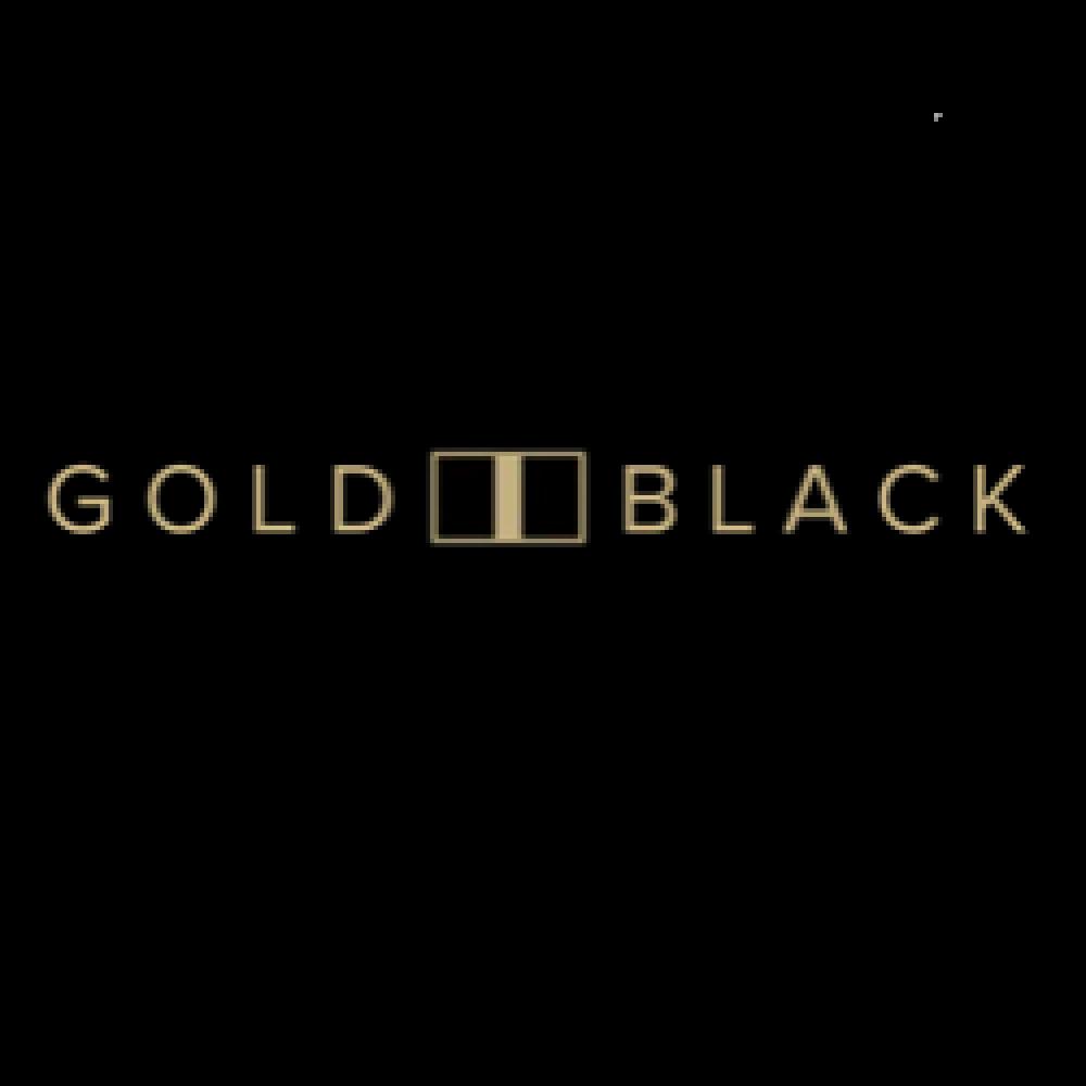 goldblack-coupon-codes