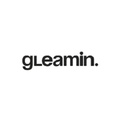 gleamin-coupon-codes