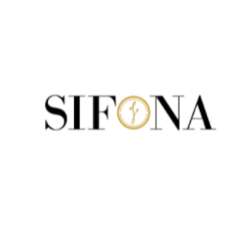 sifona-coupon-codes