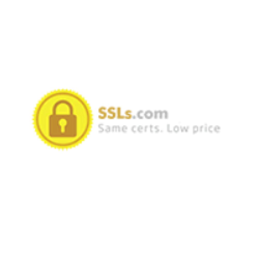ssls-coupon-codes