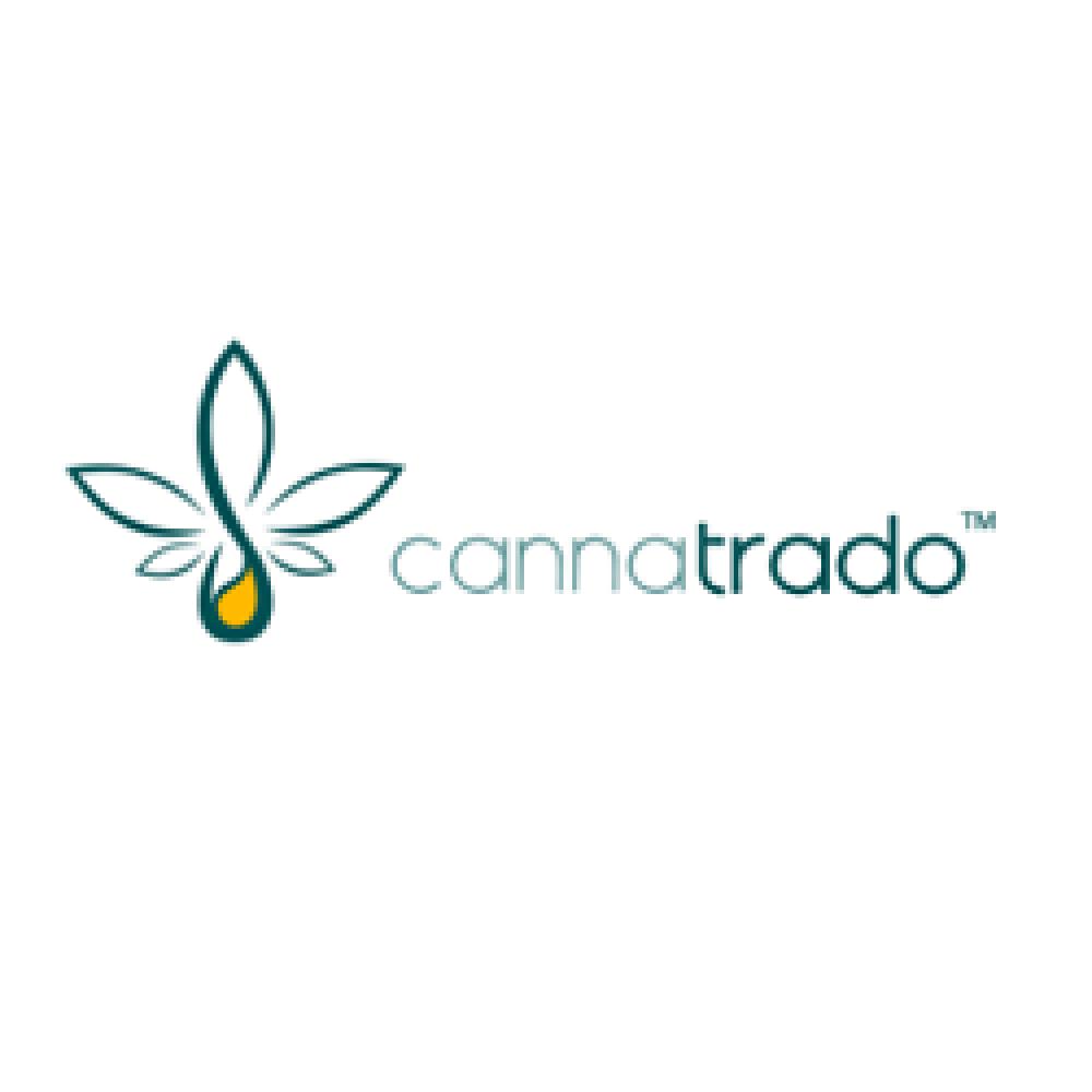 cannatrado-coupon-codes