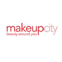 makeup-city-coupon-codes