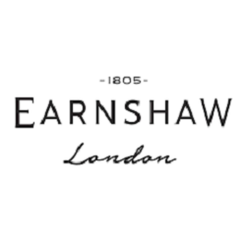earnshaw-coupon-codes