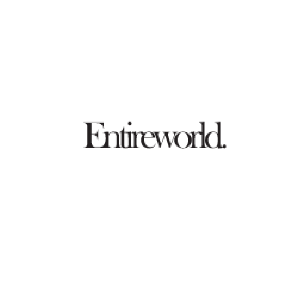 theentireworld-coupon-codes