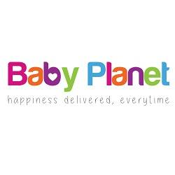 baby-planet-coupon-codes