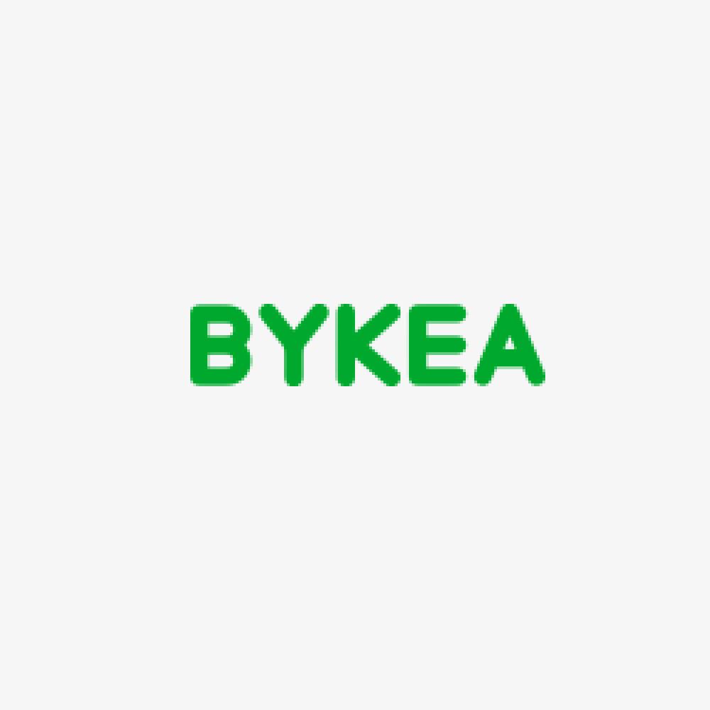 bykea-coupon-codes