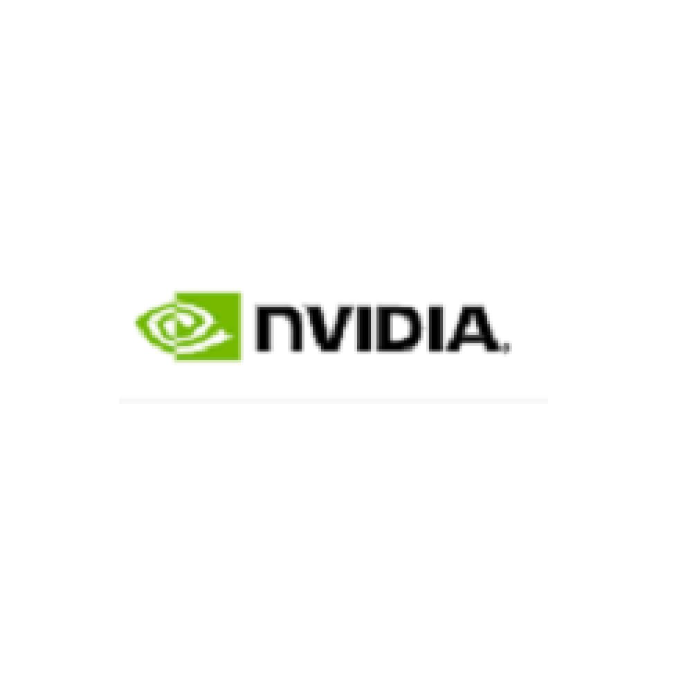 nvidia-coupon-codes
