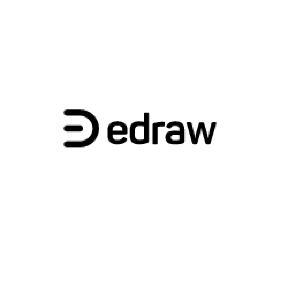 edraw-coupon-codes