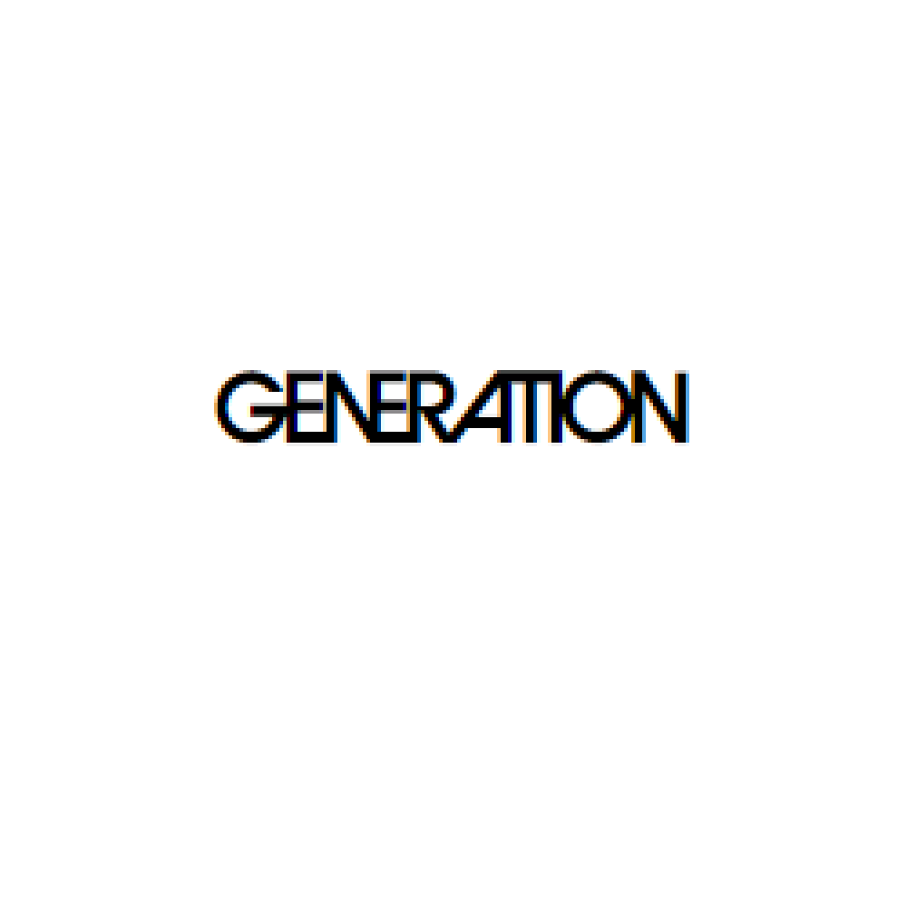 generations-coupon-codes