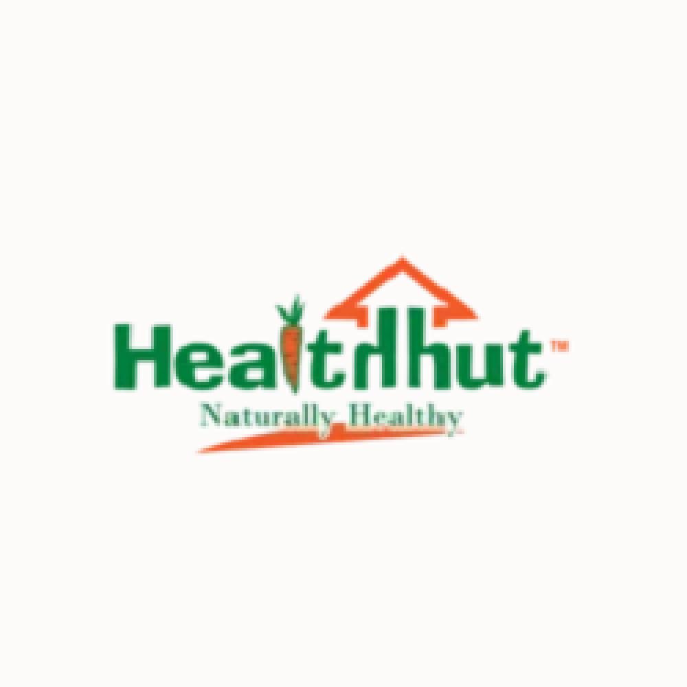 health-hut-coupon-codes