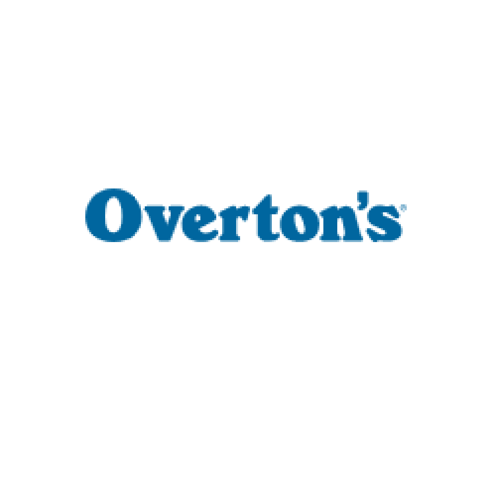 overtons-coupon-codes