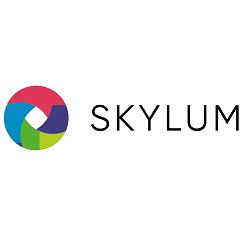 skylum-software-coupon-codes