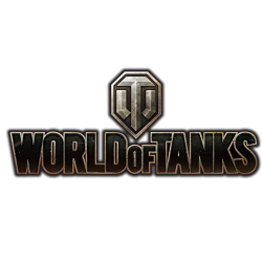 world-of-tanks-coupon-codes