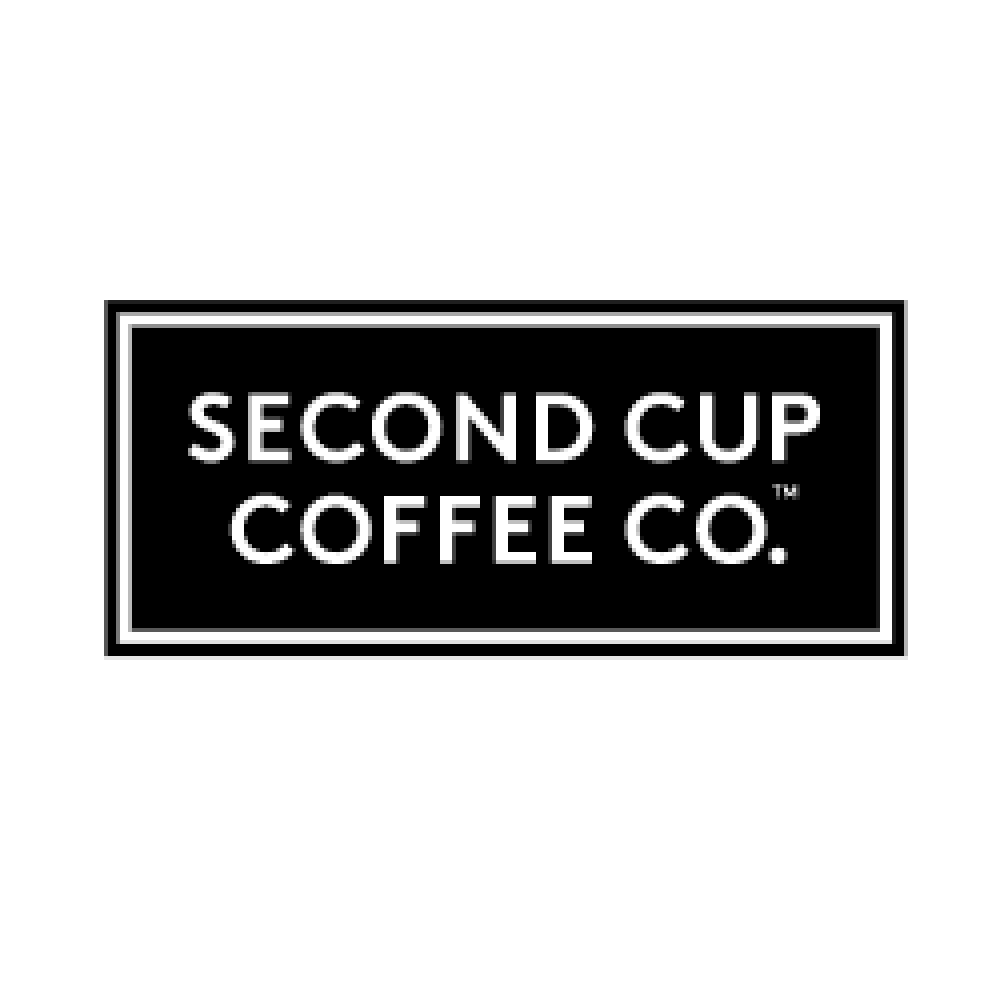 second-cup-coupon-codes