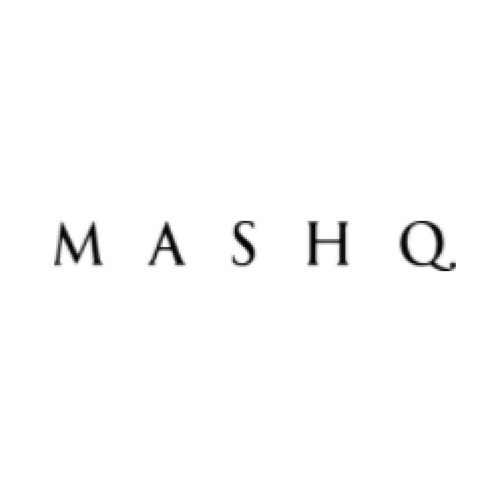 mashq-coupon-codes