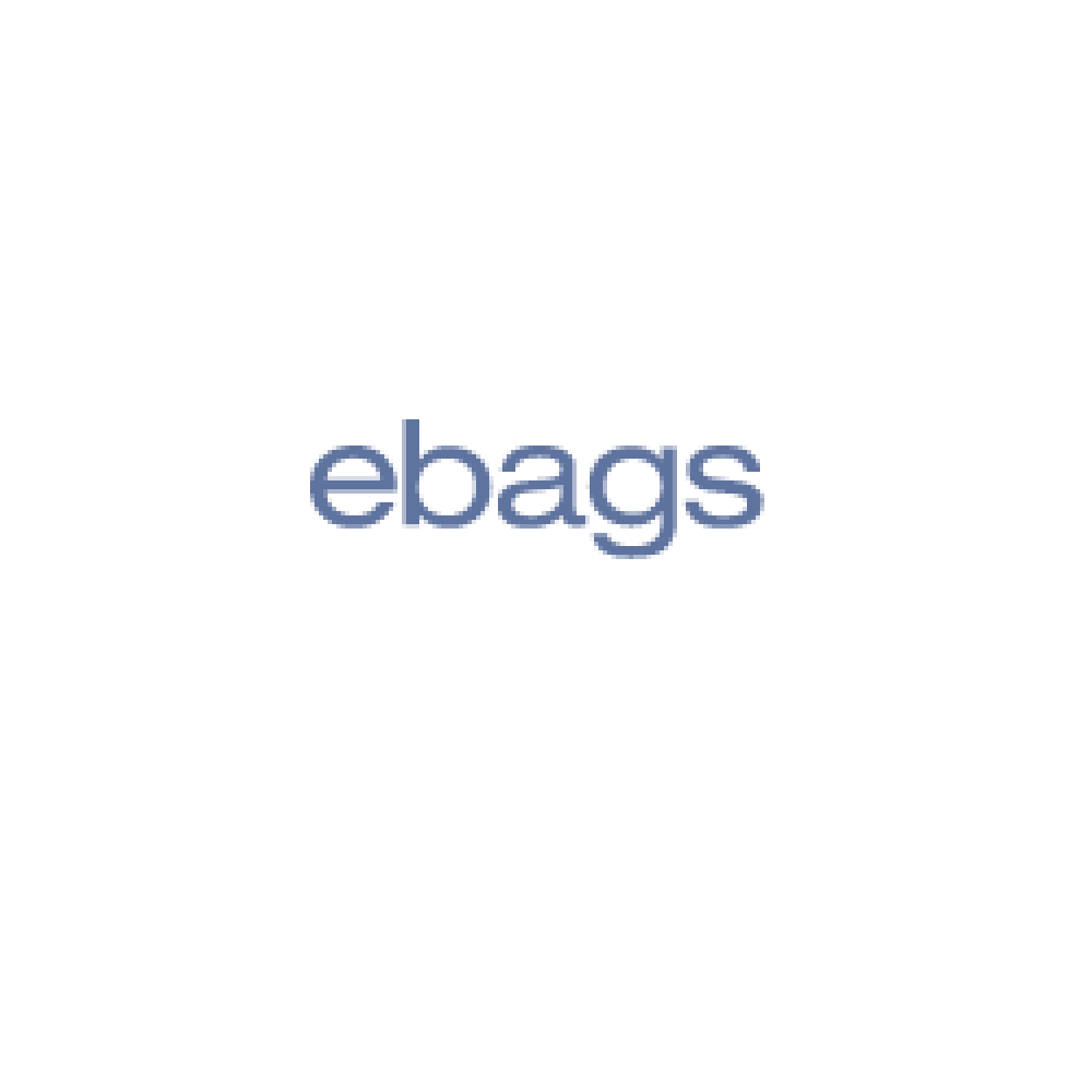 ebags-coupon-codes