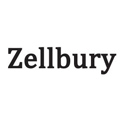 zellbury-coupon-codes