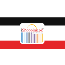 ishooping-coupon-codes