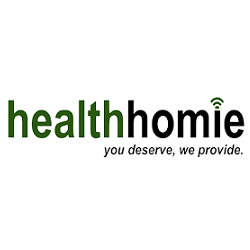 health-homie-coupon-codes