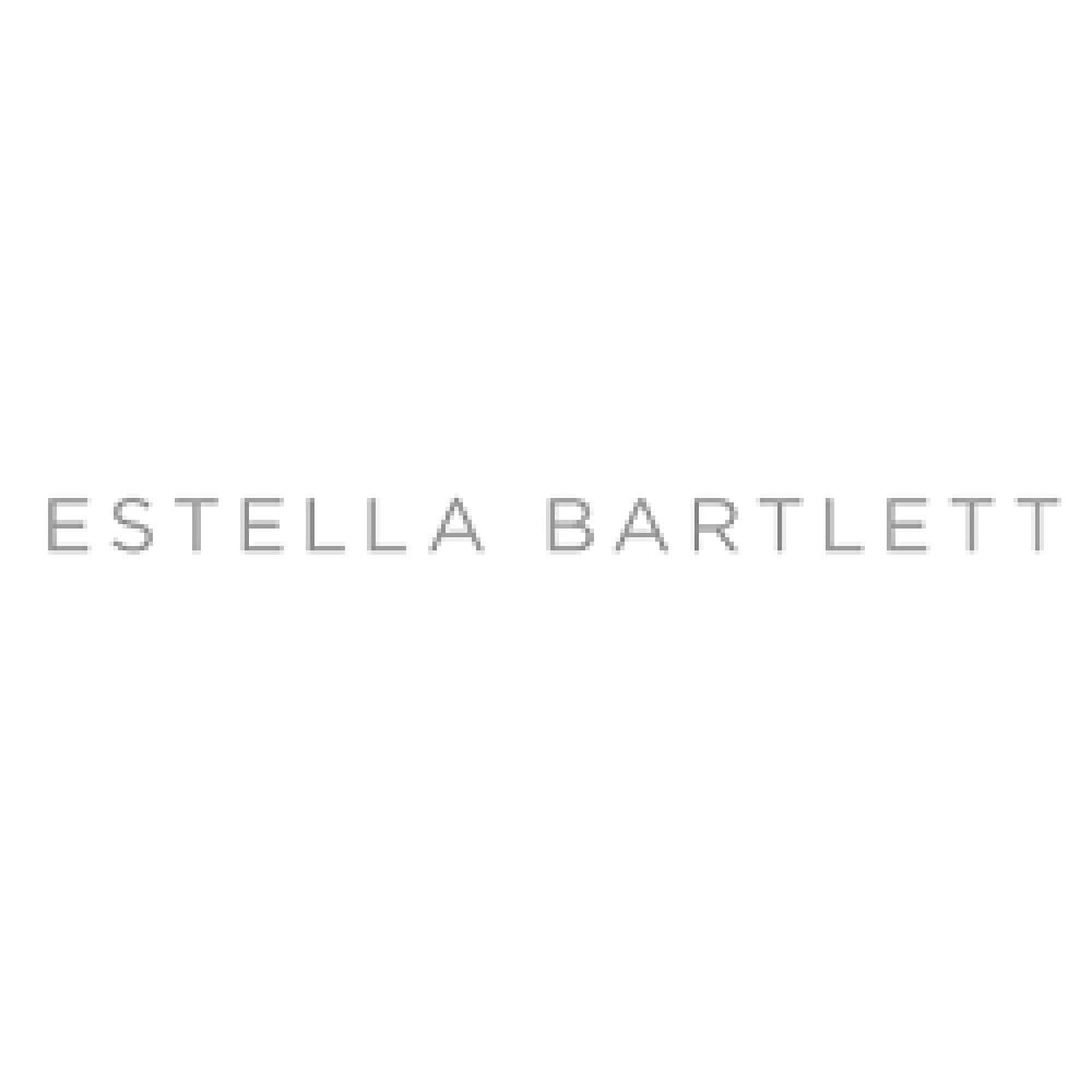 estella-bartlett-coupon-codes