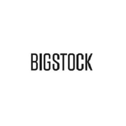 bigstock-coupon-codes