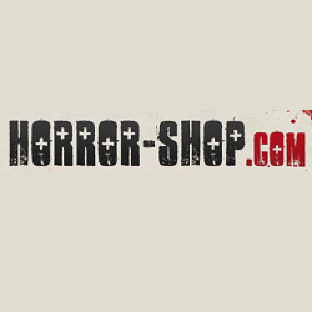 horror-shop-coupon-codes