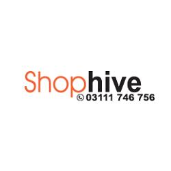 shophive-coupon-codes
