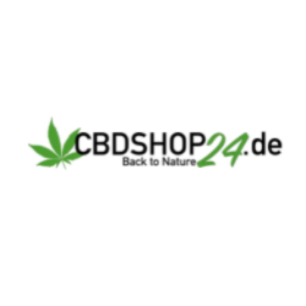 cbdshop24-coupon-codes