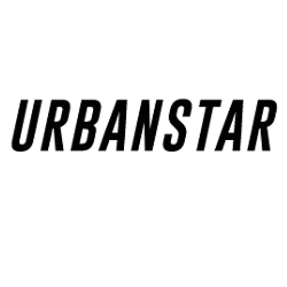 Urbanstaroma