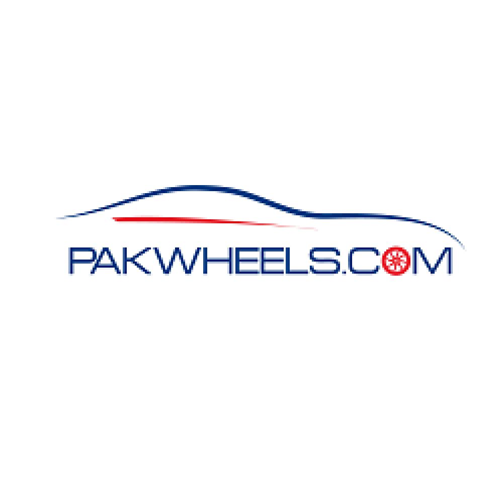 pakwheels-coupon-codes